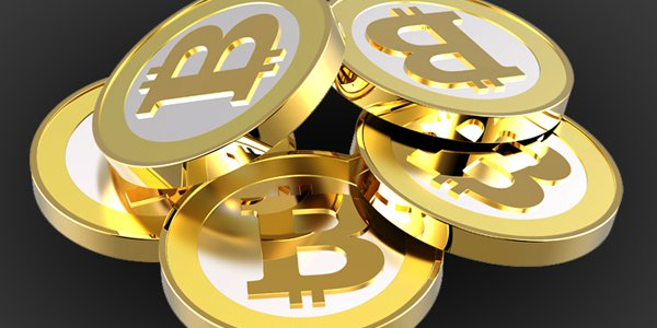 Bitcoin Remains Volatile Option