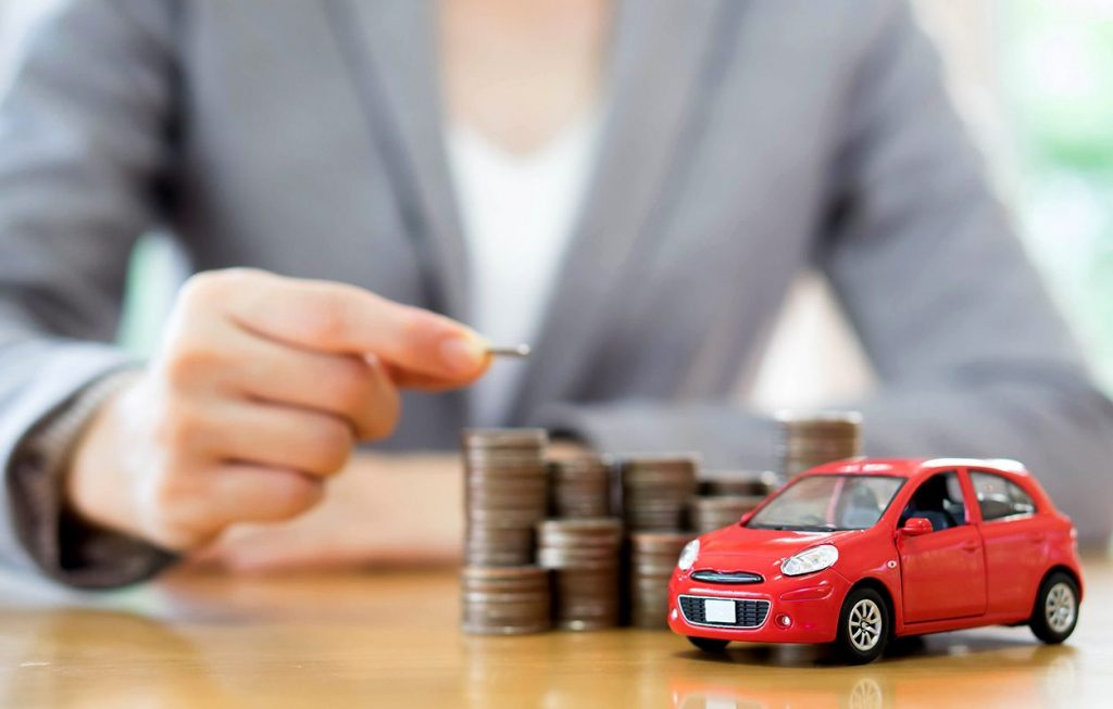 Succeeding in Game of Auto Loans
