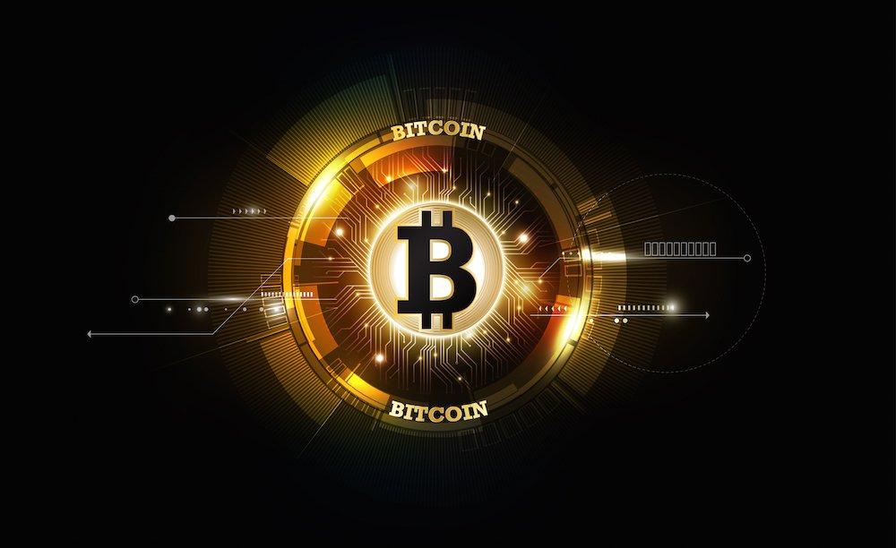 Earn Bitcoins