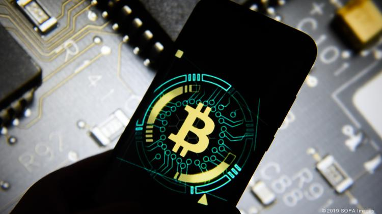 learn more about Bitcoin