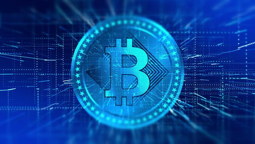 reasons to use bitcoin?