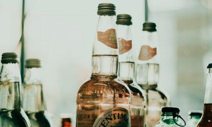 alcohol permit